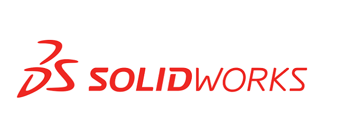 SOLIDWORKS 2019-2020 is Here