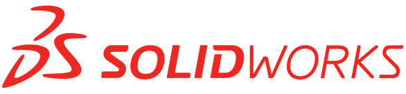SOLIDWORKS 2020-2021