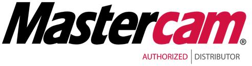 Mastercam Software Reseller & Training CT, MA, RI   Technical