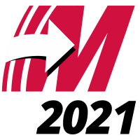 Mastercam 2021 is now available